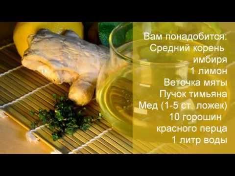 Греческий кофе фраппе - рецепт и история
