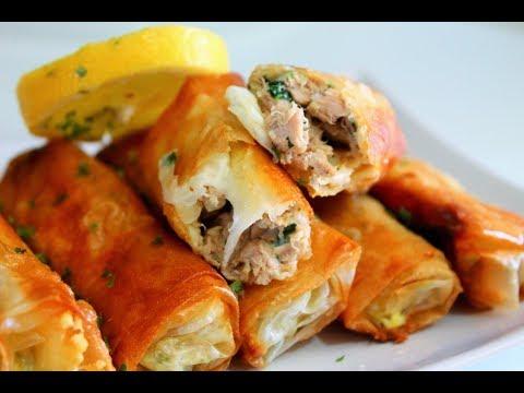 bourek-facile-thon-fromage-par-quelle-recette
