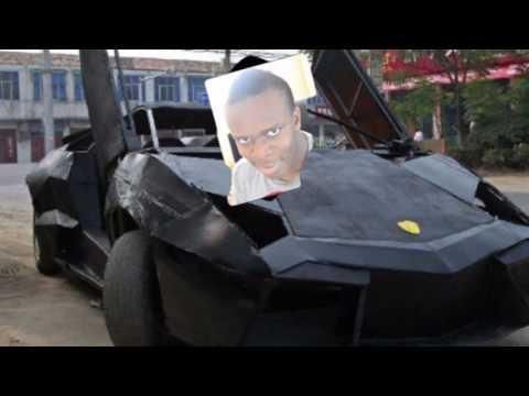 Lamborghini Ksi H Br Iframe Title Youtube Video Player Width