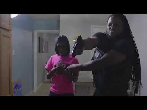 Download Trapp Tarell - Water Thicker Than Blood (Pt.1-3)(OFFICIAL VIDEO)