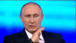Путин: махнут пол стакана и на пляж | Путин об отдыхе в Крыму(Путин рассказал и о будущих капиталовложениях в туристическую инфраструктуру Крыма.