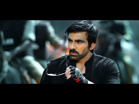 """SAR VANTHARA""Full Tamil Action Dubbed Blockbuster Movie RAVI TEJA  Action Dubbed Full Mov"