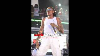 VYBZ KARTEL - THE BEST OF THEM - AUGUST 2011