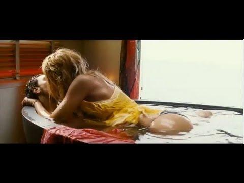 Kushboo sex nude porn