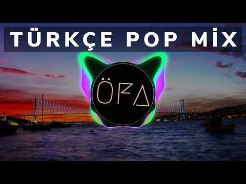 Türkçe Pop Müzik Mix 2019 ⭐ En Çok Dinlenen Türkçe Remixler