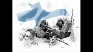 Anna Eriksson ja laivaston soittokunta