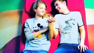 ZKD Амфетамин клип про любовь , отрывок из фильма закон каменных джунглей