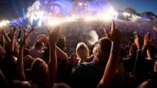 Video ♫ Dj AvivHeiser - Eilat Hits SET 2012 ♫ download MP3, 3GP, MP4, WEBM, AVI, FLV Agustus 2018