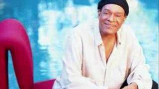 Al Jarreau - One Way