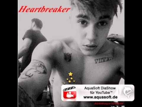 Heartbreaker Justin Bieber Imagine Part15