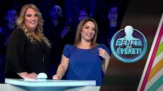 Őrült hétköznap esték a TV2-n!