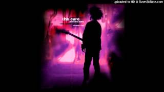 The Cure - Mr. Pink Eyes (Extra B-Side Of ''The Lovecats'')