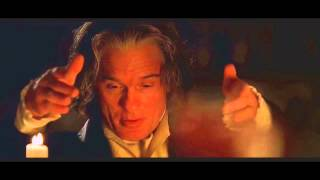 Oda a alegria - del film Copying Beethoven