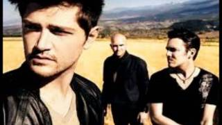 The Script-Dead Man Walking