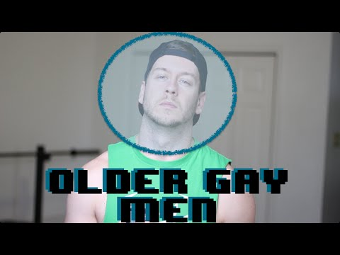 Gay men tube8
