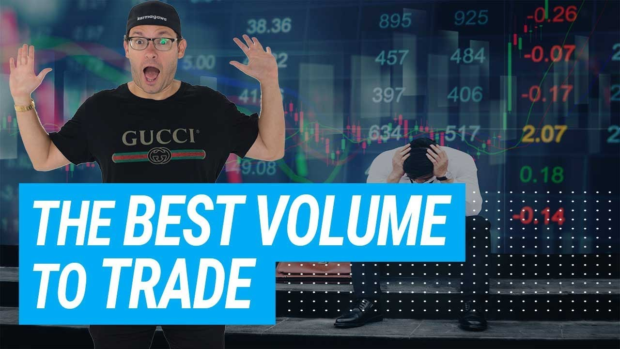 The Best Penny Stocks: 10 Things to Look For - Timothy Sykes