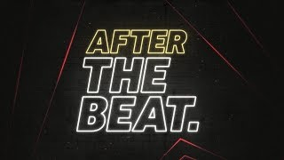After The (MMA) Beat - Episode 189