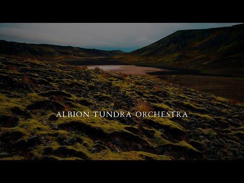 Albion V Tundra - Orchestra Walkthrough