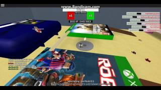 Typical Colors 2 ROBLOX #4