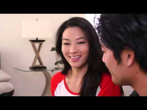 dating you hating you christina lauren ebook bike