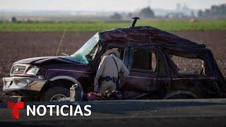 Noticias Telemundo 6:30 pm, 3 de marzo de 2021 | Noticias Telemundo