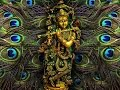 He Govinda He Gopala | Krishna Bhajan | Shyamal Saumil | Krishna Janmashtami Special Bhajan