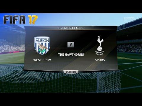 Huddersfield Vs Man City Prediction
