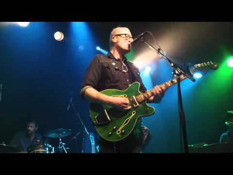 Mike Doughty - 27 Jennifers - Live in San Francisco