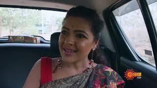 Nandini - Full Episode | 10th June 2019 | Udaya TV Serial