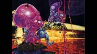 Dzyan - Khali [Electric Silence] 1974