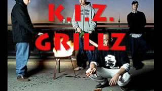 K.I.Z. - Grillz