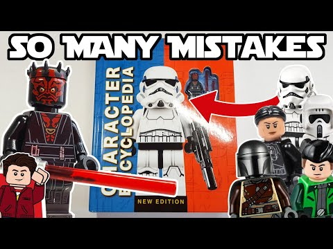 lego-star-wars-character-encyclopedia-(2020)-new-edition-review---more-like-the-in-complete-edition