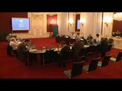 workshop globalgovernance patrick