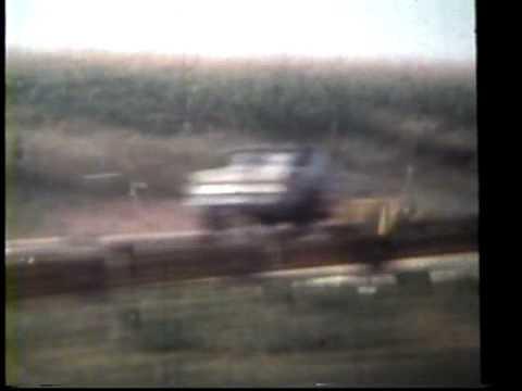 Oswego Raceway in Oswego Il Summer of 1976
