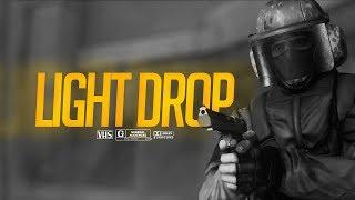 LIGHT DROP | A CS:GO Frag Movie by maro
