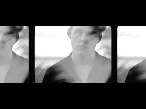 Fergus James - Back To Life (Official Video)