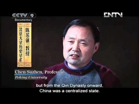Download Youtube: The Rise and Fall of an Empire Part 1 CCTV News