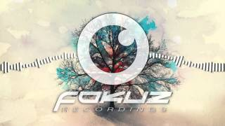 Oliver Ferrer - Your Love (Original Mix) - Fokuz Recordings