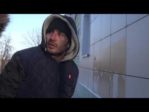В Клину задержали задержали закладчика с 30 граммами героина