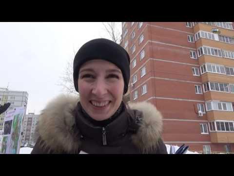 интим знакомства Нижняя Ельцовка