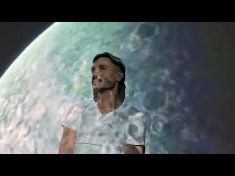 Смотреть клип Дима Билан - Вторая Жизнь