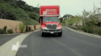 NorthStar Moving's Green Moving Supplies - Moving and Packing Tips