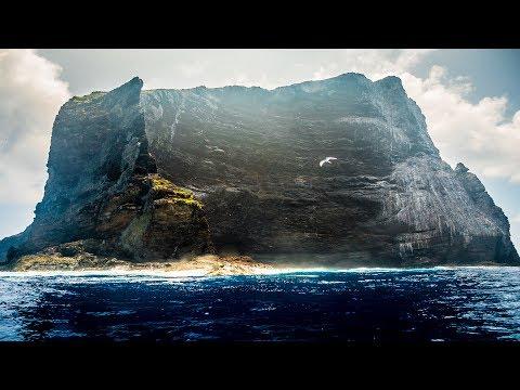 Homecoming Reflection with Kaipo Kīʻaha: WWV Leg 12B (Oahu to Nihoa)