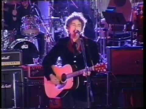 Download BOB DYLAN Nara Japan May 22, 1994