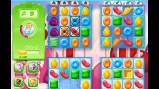 Candy Crush Jelly Saga Level 630