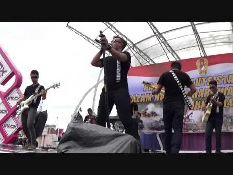 WENAME COVER PUTIH PUTIH MELATI ST 12 LIVE OFF AIR INBOX SCTV