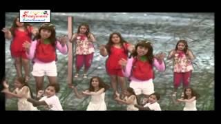 Children's Songs Tomato song very sweet kids song !! +More Nursery Rhymes & Kids Songs - KIDS DADA
