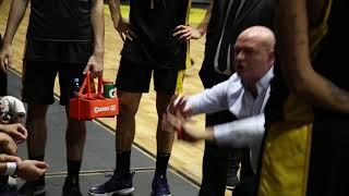 Obras Basket 89-90 Argentino (12/12/2019)