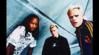 The prodigy - memphis bell