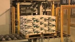 Волгоградская земля - Волгоградское качество: строительный комплекс(, 2013-09-02T10:50:49.000Z)